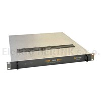 Johansson 5400 SAT> IP server